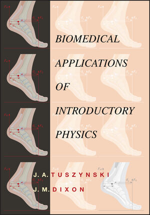 Biomedical Applications for Introductory Physics