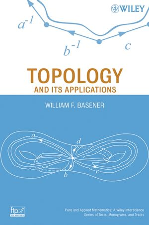 Topology and Its Applications