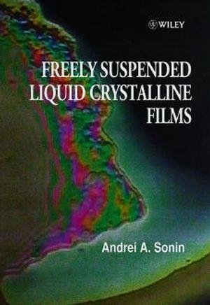 Freely Suspended Liquid Crystalline Films