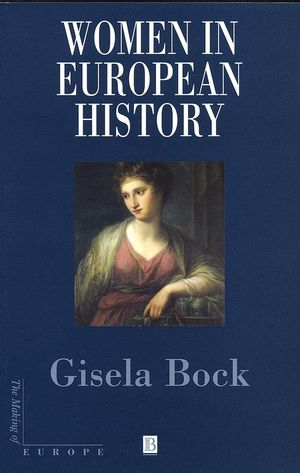 Women in European History