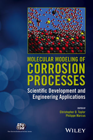 Molecular Modeling of Corrosion Processes: Scientific Development and Engineering Applications