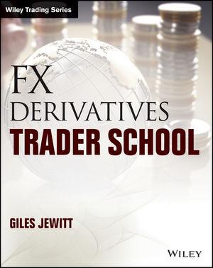 FX Derivatives Trader School