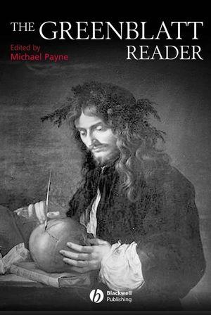 The Greenblatt Reader