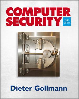 Computer security 3e dieter gollmann ppt video online download.