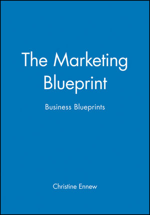 The marketing blueprint business blueprints marketing sales the marketing blueprint business blueprints malvernweather Choice Image