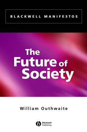 The Future of Society