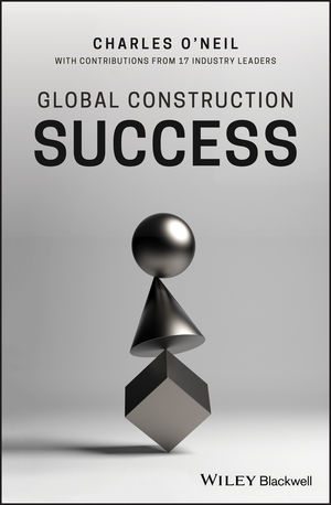 Global <span class='search-highlight'>Construction</span> Success