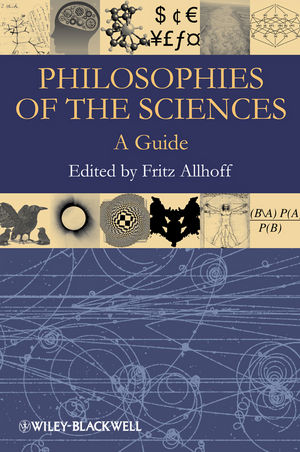 Philosophies of Sciences