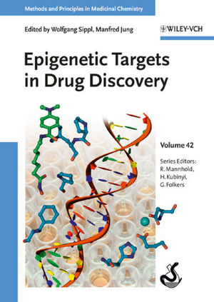 Epigenetic Targets in Drug Discovery
