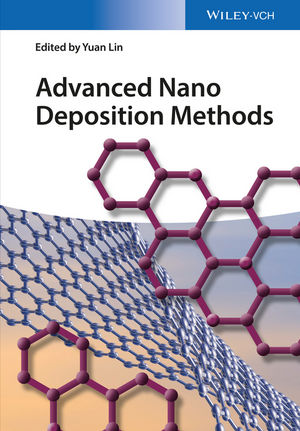 Advanced Nano Deposition Methods (3527340254) cover image