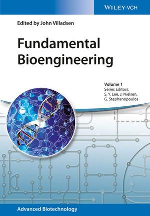 Fundamental Bioengineering (3527697454) cover image