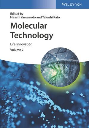 Molecular Technology: Life Innovation
