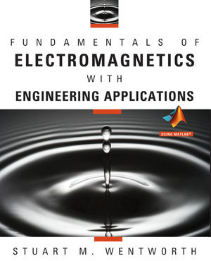request_ebook Fundamentals of Electromagnetics With Engineering Applications