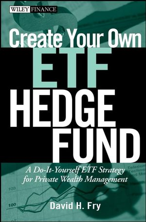 create your own etf hedge fund pdf