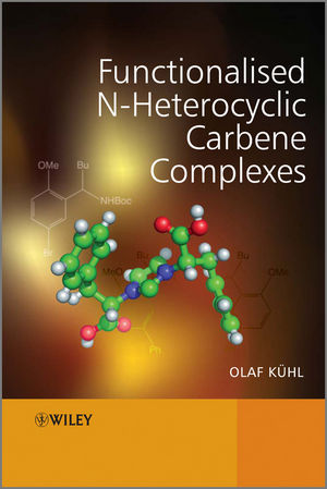 Free A Text-Book Of Practical Organic Chemistry Including Qualitative Organic