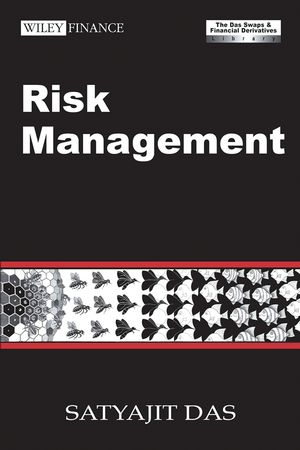 Risk Management: The Swaps & Financial Derivatives Library, 3rd Edition Revised (0470821655) cover image