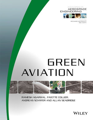 Green Aviation