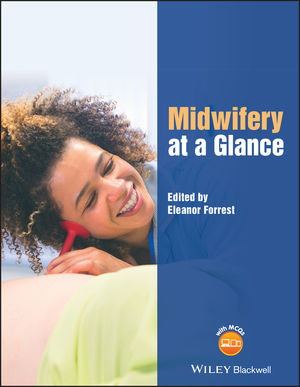 Midwifery at a Glance