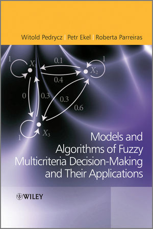 Fuzzy Multicriteria Decision-Making: Models, Methods and Applications