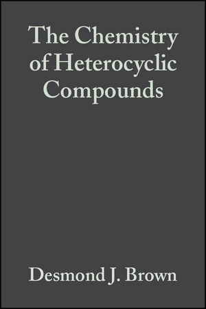 The Pyrimidines, Supplement 2, Volume 16
