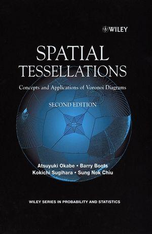 mathematical statistics and data analysis 2nd edition pdf