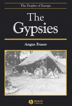 The Gypsies, 2nd Edition