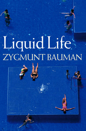 Liquid Life (0745635156) cover image