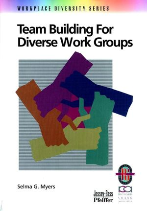 Team Building for Diverse Work Groups