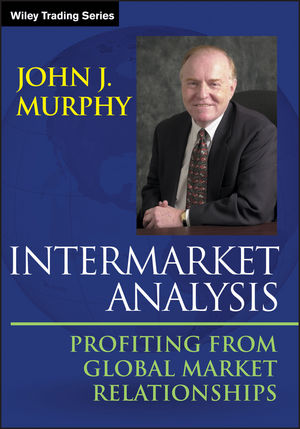 Intermarket Analysis: Profiting from Global Market Relationships (1118045556) cover image