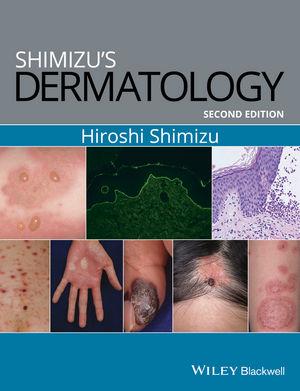 Shimizu's Dermatology, 2nd Edition
