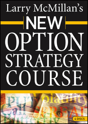 Larry baer options futures trading strategies