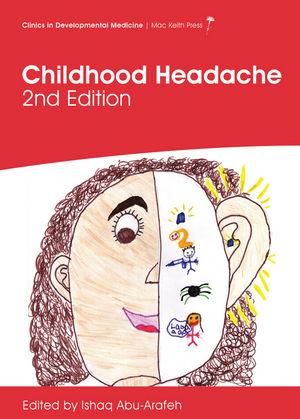 Childhood Headache, 2nd Edition