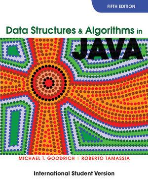 data structures in c pdf