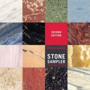 Stone Sampler, 2nd Edition
