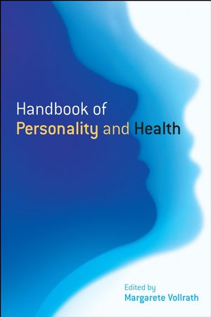 personality psychology and its applications Journal of personality and social psychology  an introduction to the five-factor model and its applications journal of personality 1992 60:175–215.