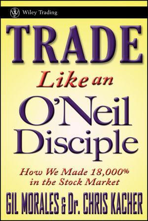 Trade Like an O