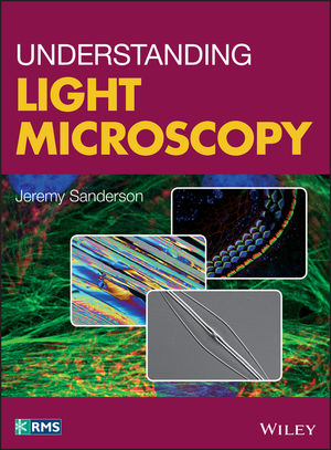 Understanding Light Microscopy