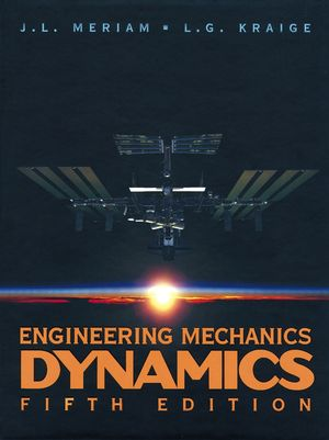 System dynamics: modeling, simulation, and control of mechatronic.