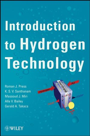 Introduction to Hydrogen Technology