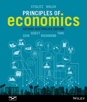 Principles of Economics, 2nd Australian Edition