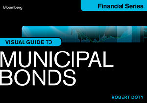 Bloomberg Visual Guide to Municipal Bonds