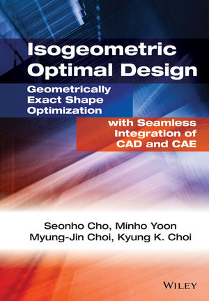 Isogeometric Optimal Design