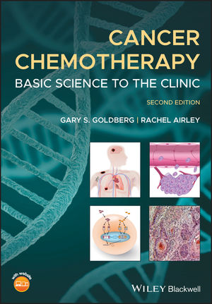 Cancer Chemotherapy: Basic Science to the Clinic, 2nd Edition