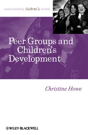 Peer Groups and Children