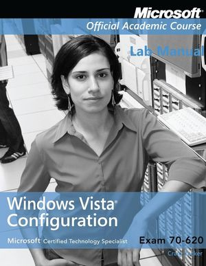 windows server 2008 active directory configuration lab manual answers