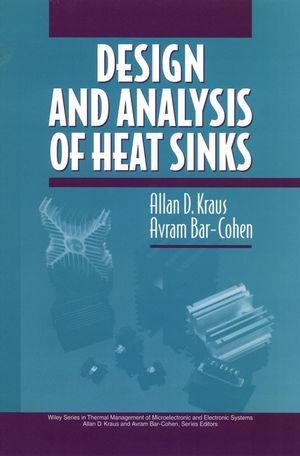 Design and Analysis of Heat Sinks