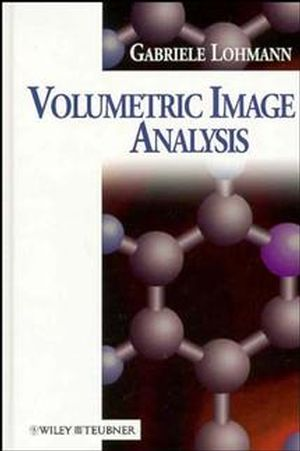 Volumetric Image Analysis