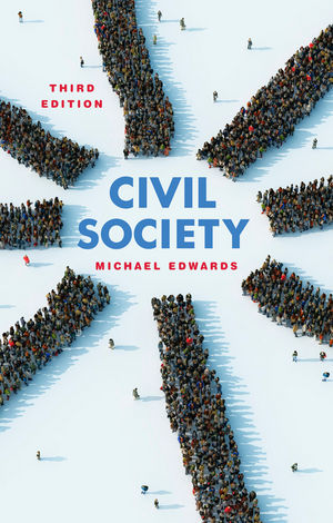 Civil Society, 3rd Edition