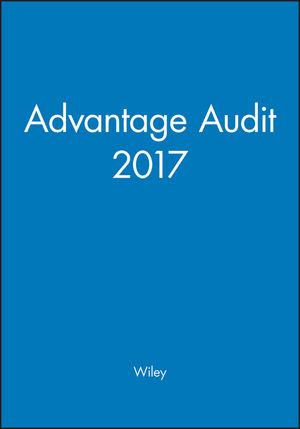 Advantage Audit 2017