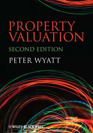 Property Valuation, 2nd Edition